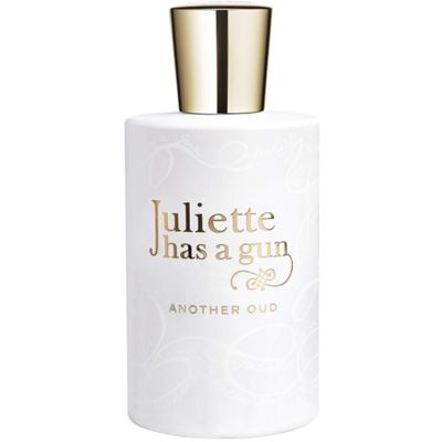Juliette Has A Gun - Another Oud Eau de Parfum