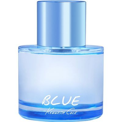 Kenneth Cole - Kenneth Cole Blue Eau de Toilette