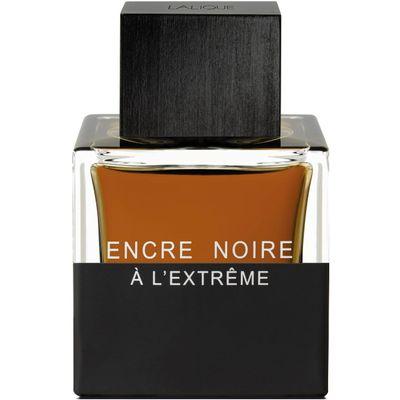 Lalique - Encre Noire A L'extreme Eau de Parfum