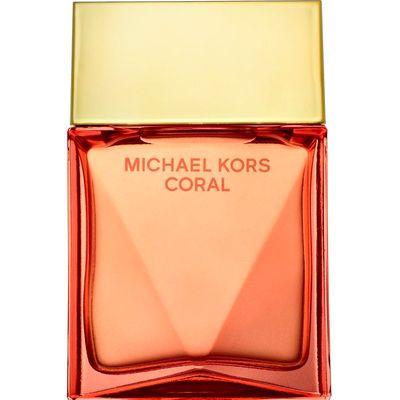 Michael Kors - Coral Eau de Parfum
