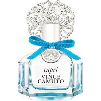 Vince Camuto - Capri Eau de Parfum