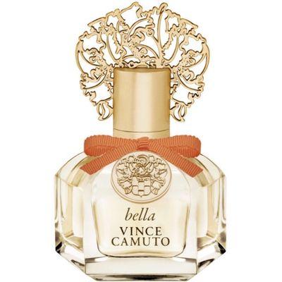 Vince Camuto - Bella Eau de Parfum