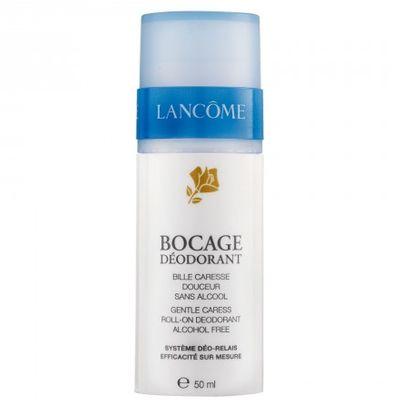Lancome - Bocage Deodorant Roll-On