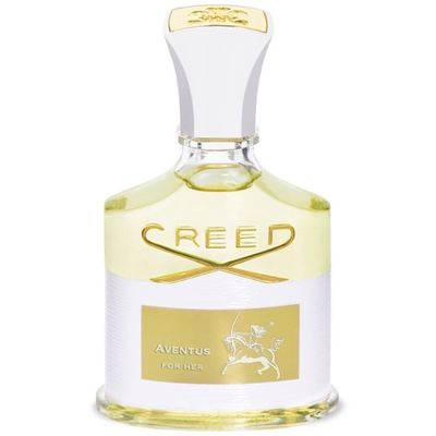 Creed - Aventus Eau de Parfum