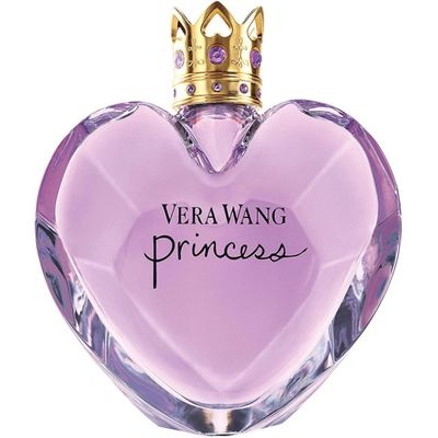 Vera Wang - Princess Eau de Toilette