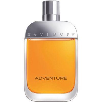 Davidoff - Adventure Eau de Toilette