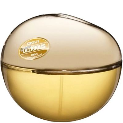 Donna Karan - Golden Delicious Eau de Parfum