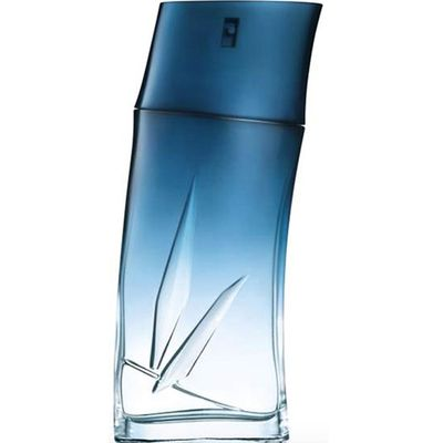 Kenzo - Kenzo Homme Eau de Parfum