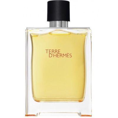 Hermes - Terre D'Hermes Pure Perfume