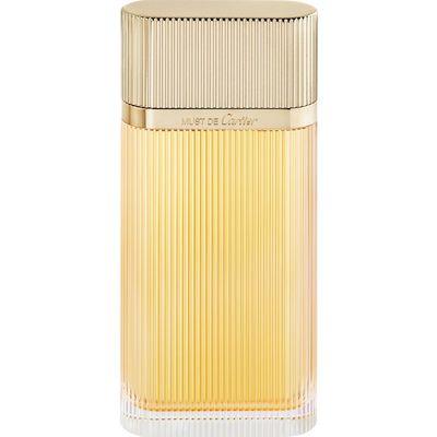 Cartier - Gold Must De Cartier Eau de Parfum