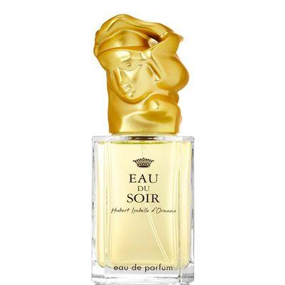 Sisley - Eau Du Soir Eau de Parfum