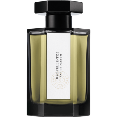 L'artisan Parfumeur - Rappelle-toi Eau de Parfum