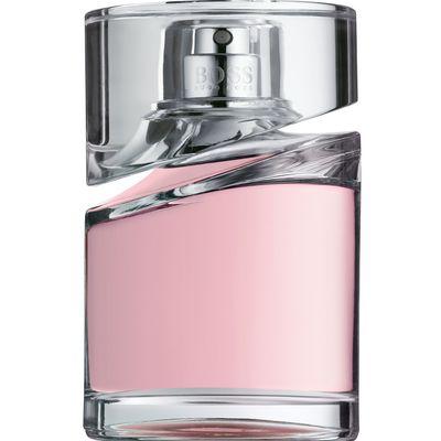 Hugo Boss - Boss Femme Eau de Parfum