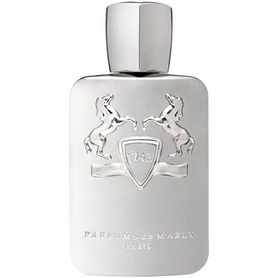 Parfums De Marly - Pegasus Eau de Parfum