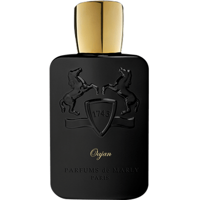Parfums De Marly - Oajan Eau de Parfum