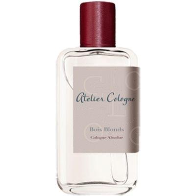 Atelier Cologne - Bois Blonds Cologne Absolue