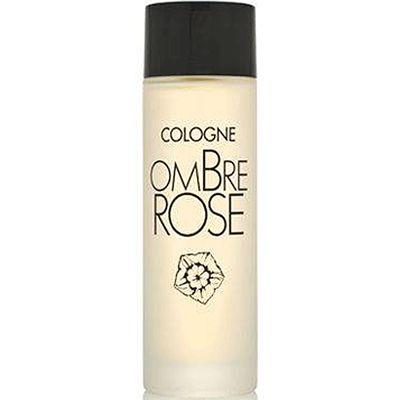 Brosseau - Ombre Rose Eau de Cologne