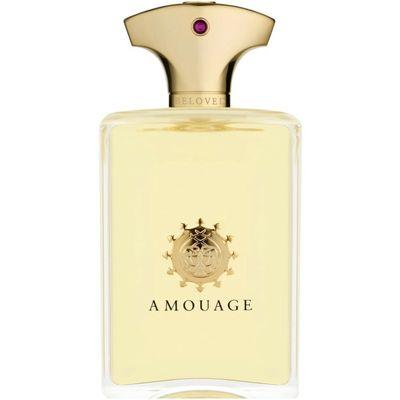 Amouage - Beloved Eau de Parfum