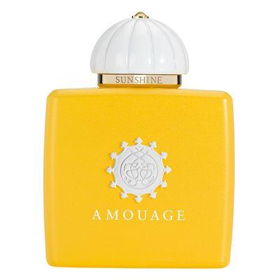 Amouage - Sunshine Eau de Parfum