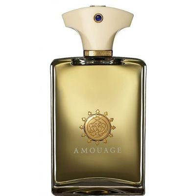 Amouage - Jubilation XXV Eau De Parfum