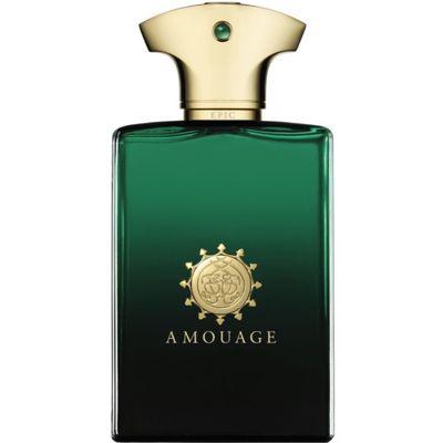 Amouage - Epic Eau De Parfum