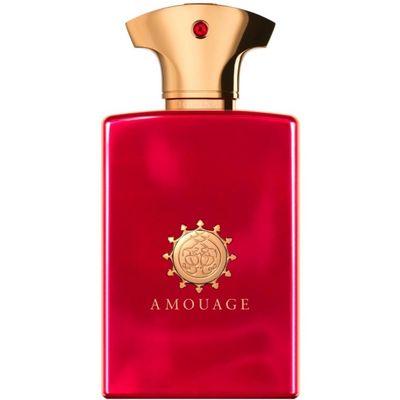Amouage - Journey Eau De Parfum