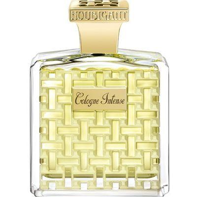 Houbigant - Cologne Intense Eau de Parfum