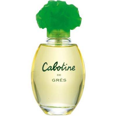 Parfums Gres - Cabotine Eau de Toilette