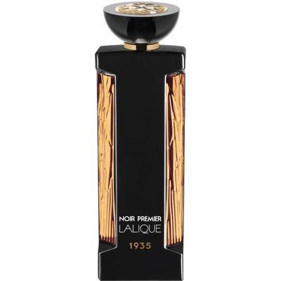 Lalique - Rose Royale Eau de Parfum