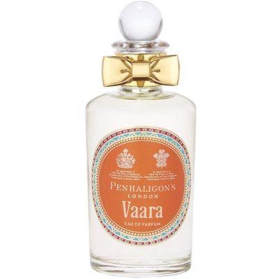 Penhaligon's - Vaara Eau De Parfum