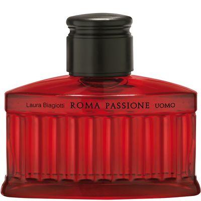 Laura Biagiotti - Roma Passione Uomo Eau de Toilette