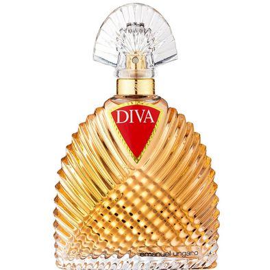 Emanuel Ungaro - Diva Eau de Parfum