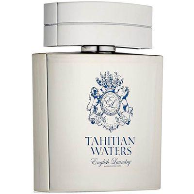 English Laundry - Tahitian Waters Eau de Parfum