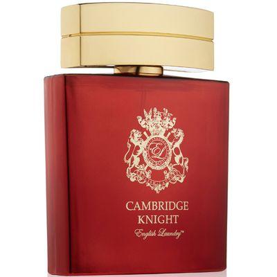English Laundry - Cambridge Knight Eau de Parfum