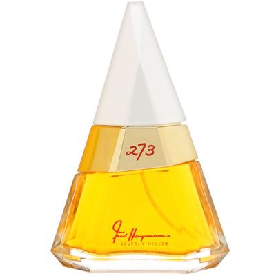 Fred Hayman - 273 Eau de Parfum