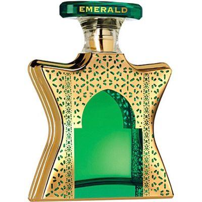 Bond No.9 - Dubai Emerald Eau de Parfum