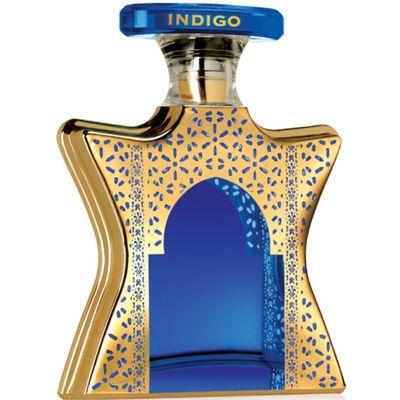 Bond No.9 - Dubai Indigo Eau de Parfum