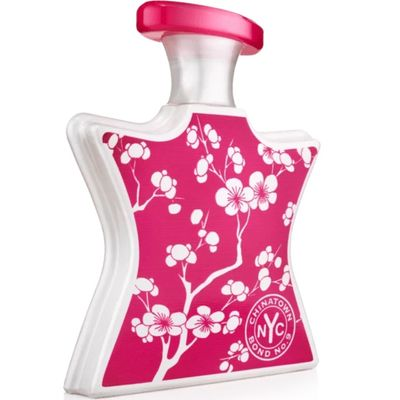 Bond No.9 - Chinatown Eau De Parfum