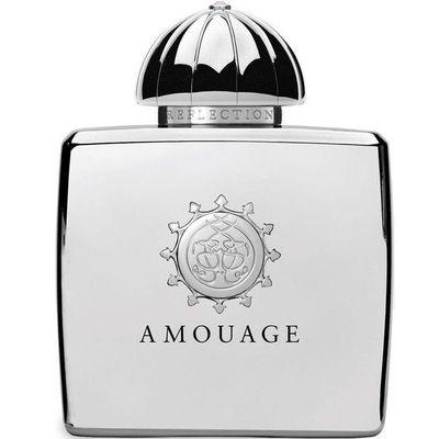 Amouage - Reflection Eau De Parfum