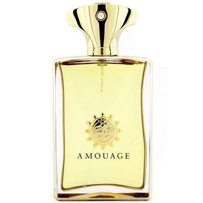 Amouage - Gold Eau de Parfum