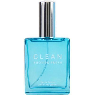 Clean - Shower Fresh Eau de Parfum