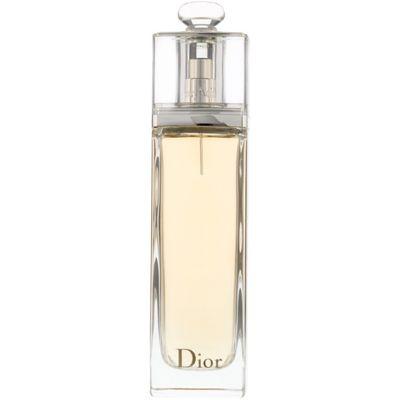 Christian Dior - Addict Eau de Toilette