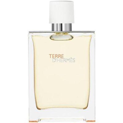 Hermes - Terre D'Hermes Eau Tres Fraiche Eau de Toilette