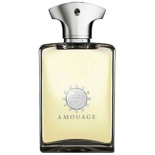 Amouage - Silver Eau de Parfum