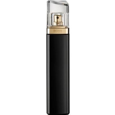 Hugo Boss - Boss Nuit Pour Femme Eau de Parfum