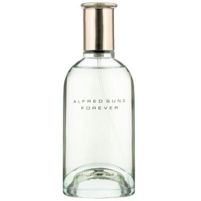 Alfred Sung - Forever Eau de Parfum