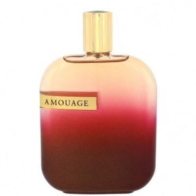Amouage - Opus X Eau De Parfum