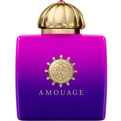 Amouage - Myths Eau de Parfum