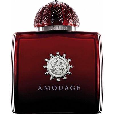 Amouage - Lyric Eau de Parfum