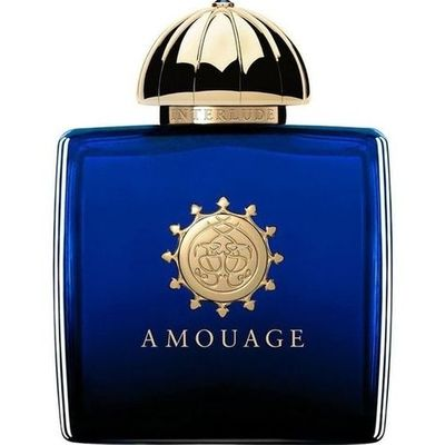 Amouage - Interlude Eau de Parfum